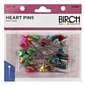 Haberdashery (Sewing items, threads, gadgets)