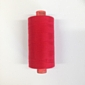 Rasant Polyester/Cotton Thread 1000m - Red