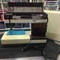 Pfaff Creative 1469 Pre Owned Sewing Machine