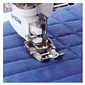 Machine Accessories (feet, needles, globes, spare parts)