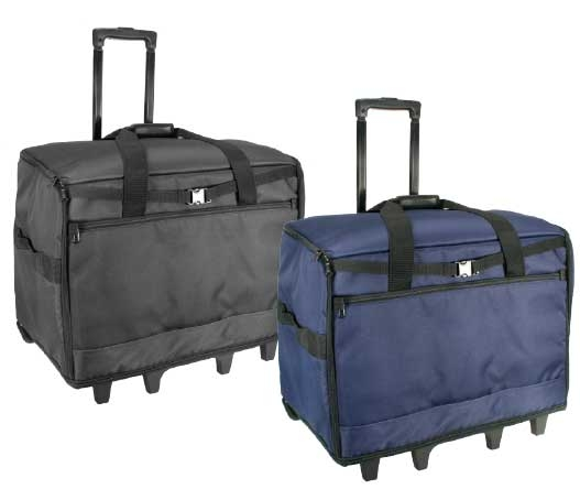 Trolley Bag Extra Large