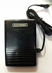 Singer Foot Pedal [Electronic] for 7000 series