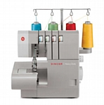 Singer 14HD854 Overlocker