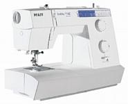 Pfaff Sewing Machines And Overlockers Sewing Machine Warehouse