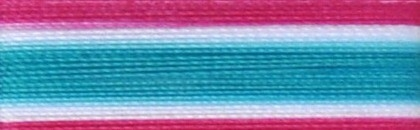 Aurifil Cotton Mako 200m 50w Thread Berrylicious
