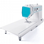 Extension Table to suit Smarter by Pfaff machines