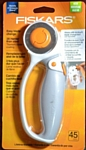 Fiskars Rotary Cutter 45mm