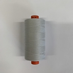 Rasant Polyester/Cotton Thread 1000m - Dove Grey