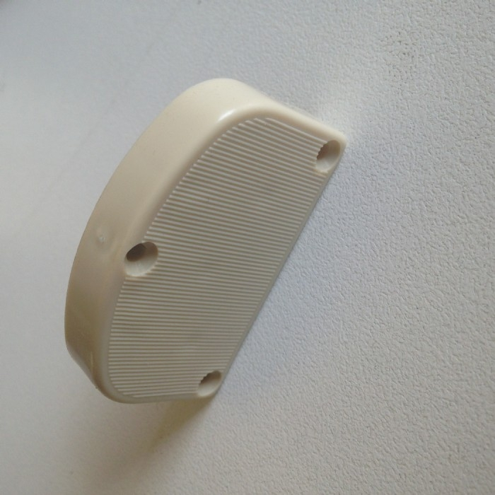 Horn Lock for Cabinet