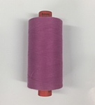 Rasant Polyester/Cotton Thread 1000m - Orchid