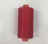 Rasant Polyester/Cotton Thread 1000m - Strawberry