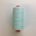 Rasant Polyester/Cotton Thread 1000m - Mint