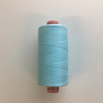 Rasant Polyester/Cotton Thread 1000m - Pastel Blue