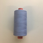 Rasant Polyester/Cotton Thread 1000m - Jacaranda