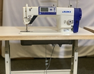 Juki DDL 8000a Industrial Sewing Machine