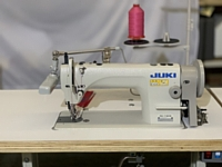 Juki DU-1181N Industrial Walking Foot Sewing Machine