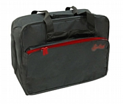 Machine Carry Bag