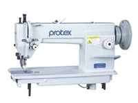 Protex TY06181 Industrial Compound Walking Foot Machine