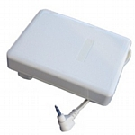 Janome Foot Pedal 1 Pin