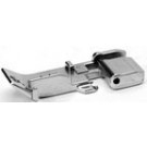 Brother Standard Presser Foot Overlockers