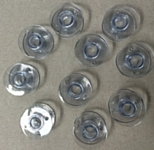 Bobbins to suit Homemaker sewing machine