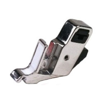 Brother Presser Foot Holder/Shank/Ankle
