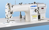 Juki DDL-900B Industrial Sewing Machine