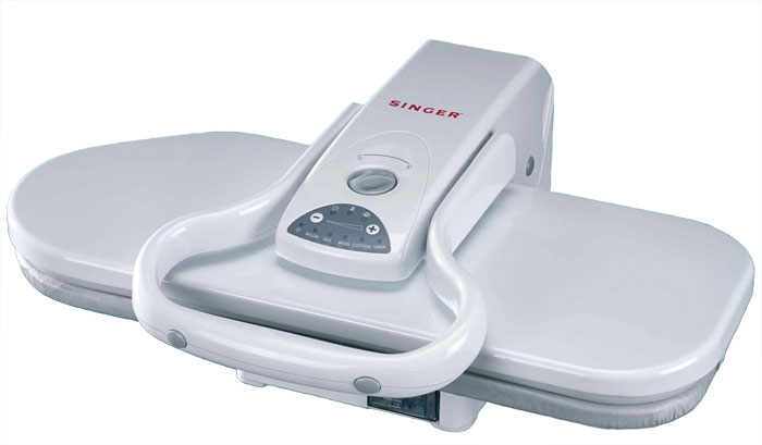 Singer ESP2 Ironing Press