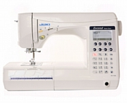 Juki HZL-F300 Sewing Machine