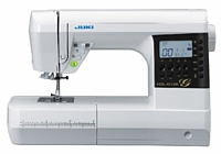 Juki G120 Sewing Machine