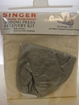 Singer Ironing Press Cover Small CSP1 only