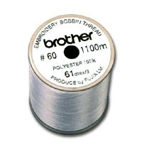 Brother Bobbinfil 1100m Box of 5