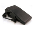 Brother Foot Pedal To Suit NV 200/400/600