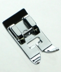 Universal Clip on ZigZag Foot