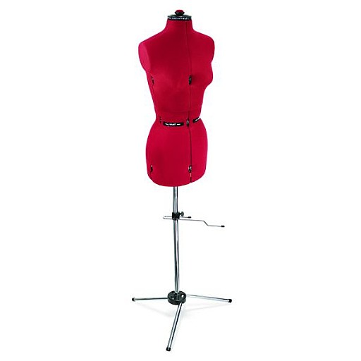 SupaFit Dressmaking Model Small
