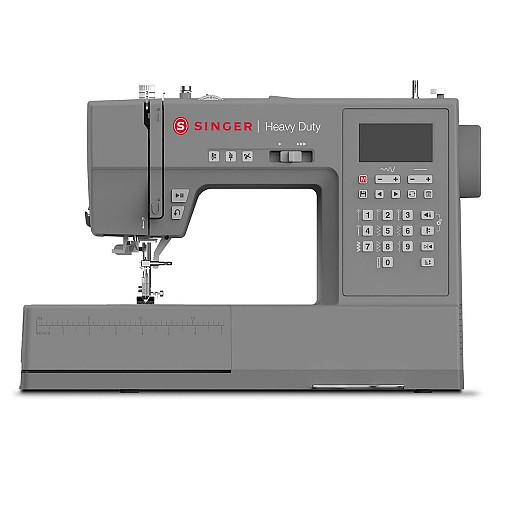 Singer HD6805C Sewing Machine
