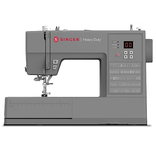 Singer HD6605C Sewing Machine