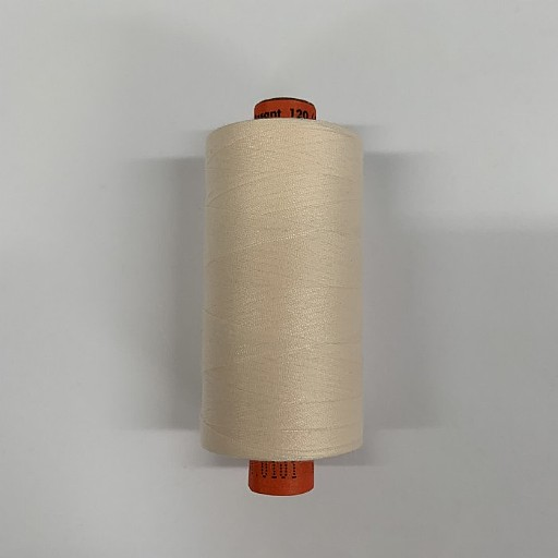 Rasant Polyester/Cotton Thread 1000m - Flesh