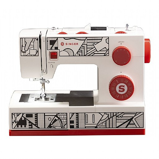 Singer Cosplay CP6355M Sewing Machine